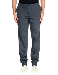 Blauer Casual Pants Lead
