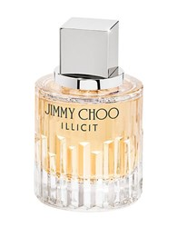 Jimmy Choo Illicit Eau De Parfum 2 Oz. No Color