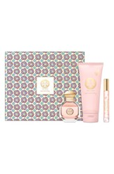 Tory Burch Love Relentlessly Set No Color