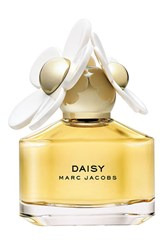 Marc Jacobs 'Daisy' Eau De Toilette Spray No Color