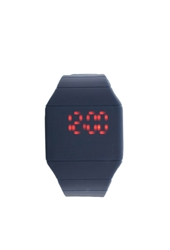 Forever 21 Led Touchscreen Watch