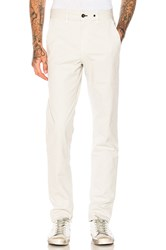 Rag And Bone Fit 2 Chinos Light Gray