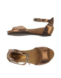 Bagatt Footwear Sandals Women