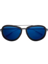 3.1 Phillip Lim '3.1 Phillip Lim 139' Sunglasses Black