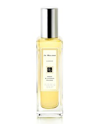 Amber And Lavender Cologne 1.0 Oz. Jo Malone London