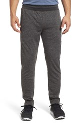 Robert Graham Men's Micah Tailored Knit Track Pants