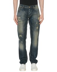 Imperial Star Jeans Blue