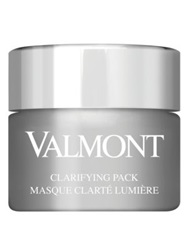 Valmont Clarifying Pack 1.7 Oz.