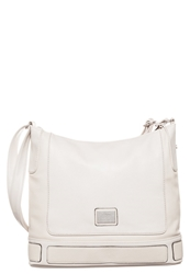 S.Oliver Across Body Bag Daisy Beige