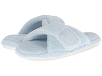 Daniel Green Ava Blue Women's Slide Shoes