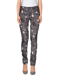 Marc By Marc Jacobs Trousers Casual Trousers Women Grey