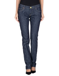 Paul By Paul Smith Jeans Blue