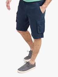 Joules Cargo Shorts Navy
