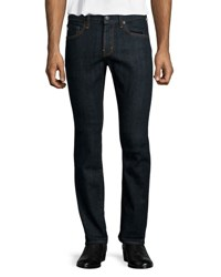 Ag Jeans Matchbox Alpha Denim Dark Clean