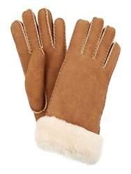 Hobbs Evie Glove Natural