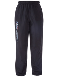 Canterbury Of New Zealand Uglies Stadium Pants Black