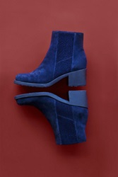 Naya Moscow Ankle Boot
