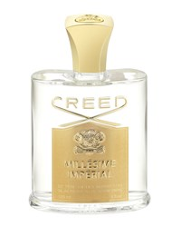 Millesime Imperial 120Ml Creed