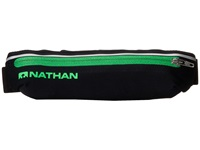 Nathan Mirage Pak Black Andean Toucan Running Sports Equipment Green