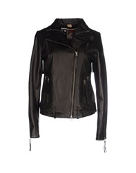 True Religion Coats And Jackets Jackets Women