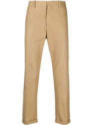 Marni Cropped Trousers 60