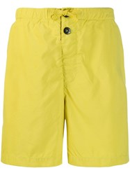 2a5cd7d217 Men Stone Island Swimwear | Trunks & Boardshorts | Nuji