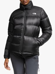 The North Face Nevero Down 'S Insulated Jacket Tnf Black