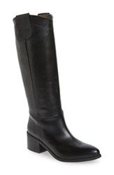Bella Vita Women's Gia Tall Riding Boot