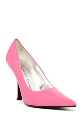 Chinese Laundry Spicy Pump Pink