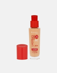 Rimmel London Lasting Finish Foundation Classicbeige