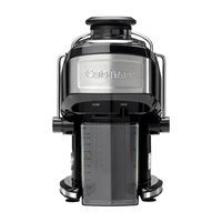 Cuisinart Compact Power Juicer