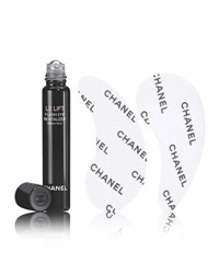 Chanel Le Lift Firming Anti Wrinkle Flash Eye Revitalizer