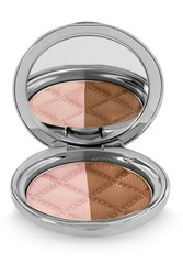 By Terry Terrybly Densiliss Contour Compact Fresh Contrast 100