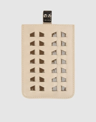Marni Mobile Phone Cases Light Grey