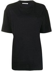 Acne Studios Relaxed Fit T Shirt 60