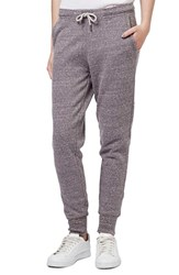 Women's Topshop Skinny Fit Jogger Pants