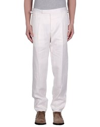 Tom Ford Trousers Casual Trousers Men