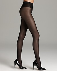 Wolford Neon 40 Tights Black