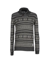 Penfield Knitwear Jumpers Men