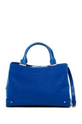 Lk Bennett Jessica Leather Tote