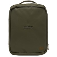 Herschel X Wtaps Vessel Bag Green