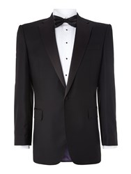 Paul Costelloe Dinner Jacket Nearly Black