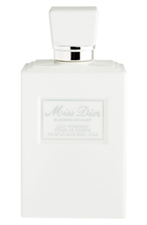 Christian Dior 'Miss Dior Blooming Bouquet' Moisturizing Body Milk