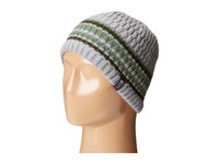 The North Face Blues Beanie Mid Grey Beanies Gray