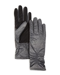 Urban Research Ur Mila Tech Gloves Stonewall