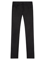 Gerard Darel Aigle Slim Fit Jeans Black