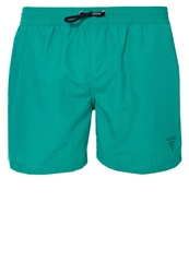 Guess Essential Swimming Shorts Viridian Turquoise