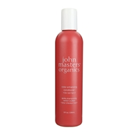 John Masters Organics Color Enhancing Conditioner Red