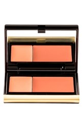 Kevyn Aucoin Beauty 'The Creamy Glow' Lip And Cheek Palette Duo 3 Transoleil Bettina