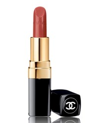 Chanel Rouge Coco Peach
